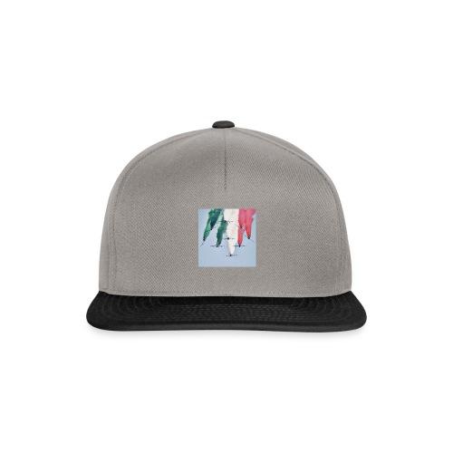 La scintilla - Snapback Cap