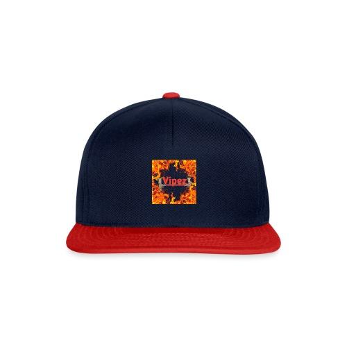 Vipez - Snapback Cap