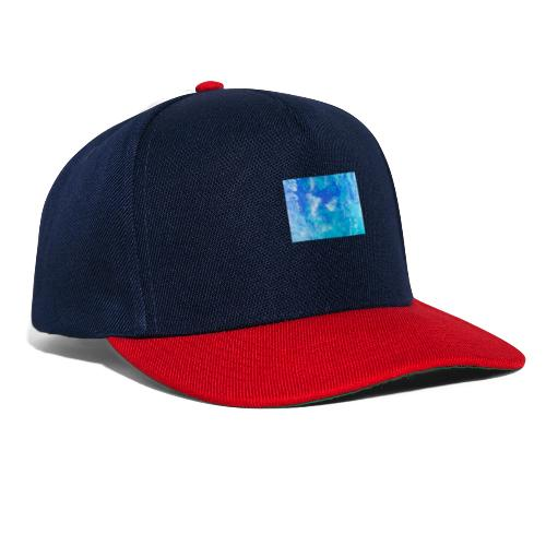 onde - Snapback Cap