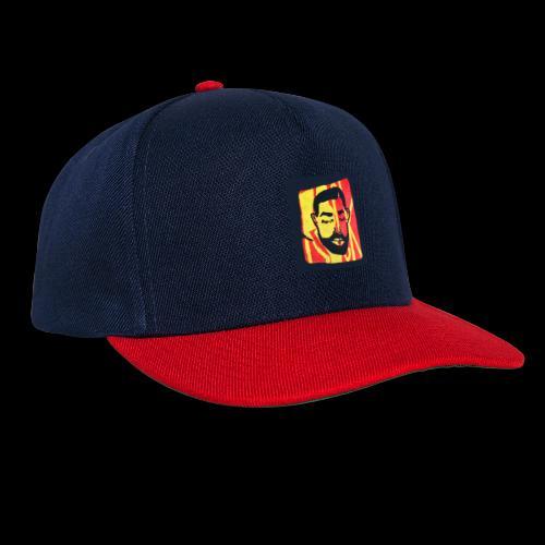 Drakeawake - Snapback cap