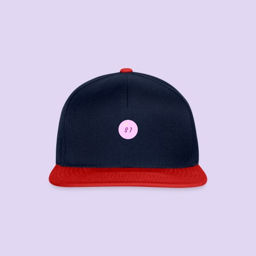 Kids and accessories - Snapback Cap