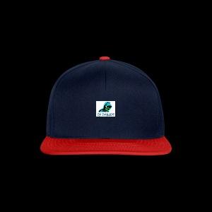 DJ Doyler - Snapback Cap