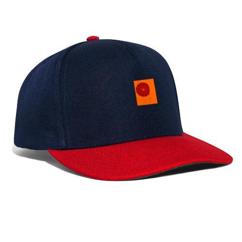 soirfine - Snapback Cap