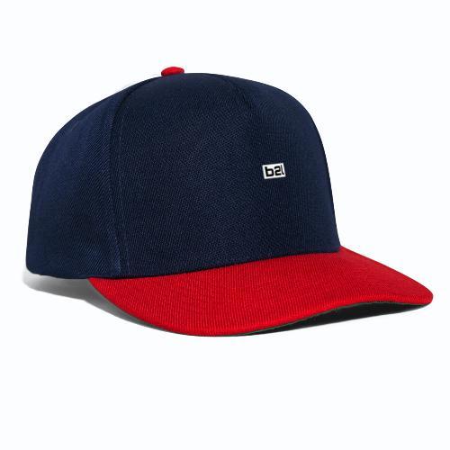 b2l - Snapback Cap