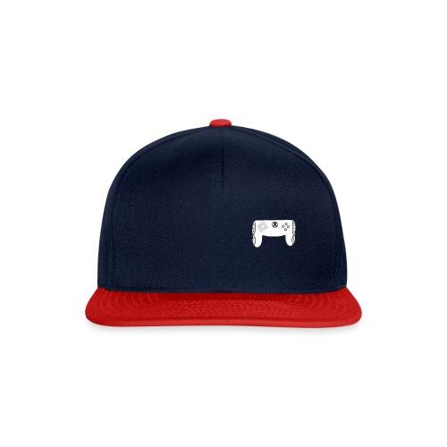 GG Cap - Snapback Cap