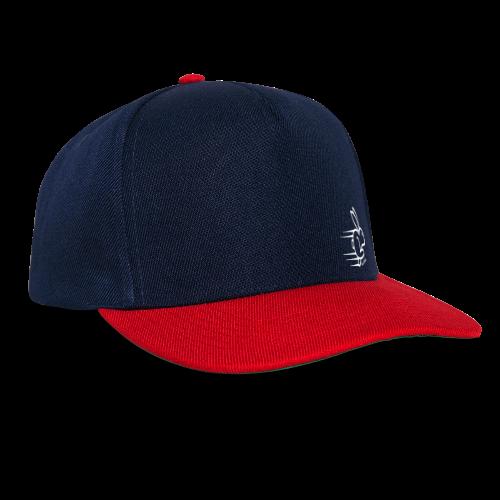 Hasenbraten - Snapback Cap