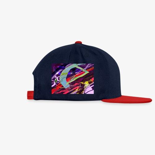 Sheee - Snapback Cap