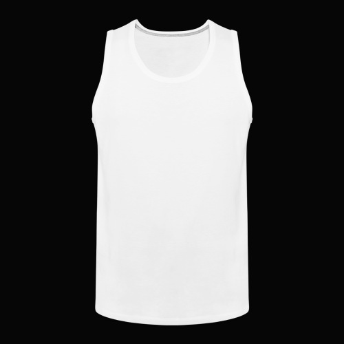 LYNATHENIX Official - Men's Premium Tank Top