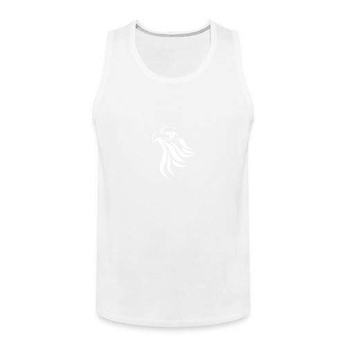 Eagle - Men's Premium Tank Top