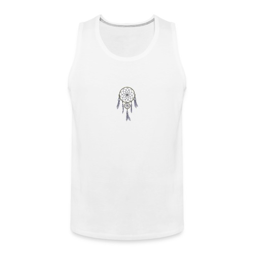 Cut_Out_Shapes_Pro_-_03-12-2015_10-31-png - Herre Premium tanktop