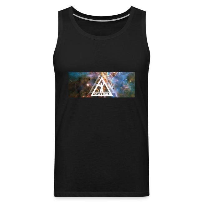 Triangle Nebula