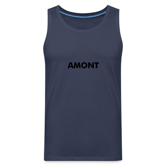 amont