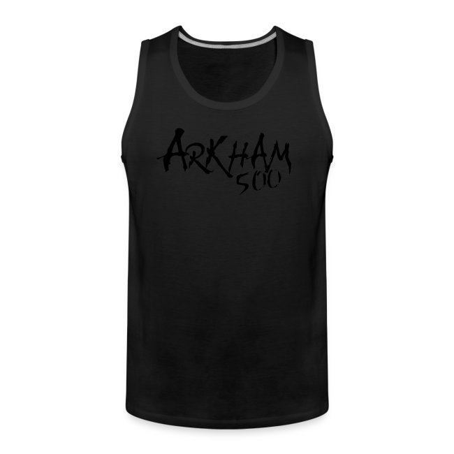 arkham 500 sort png