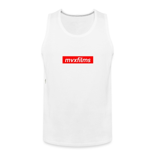 png - Men's Premium Tank Top