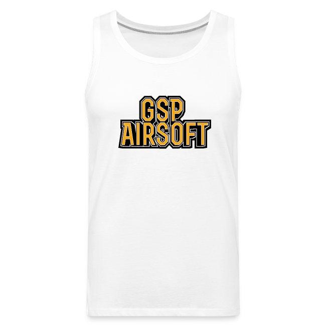 GSP Shirtdesign2 png
