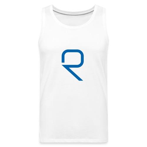 Rapspeed T-Shirt - Männer Premium Tank Top
