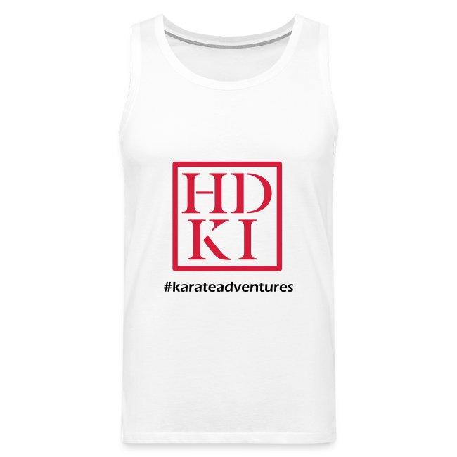 HDKI karateadventures