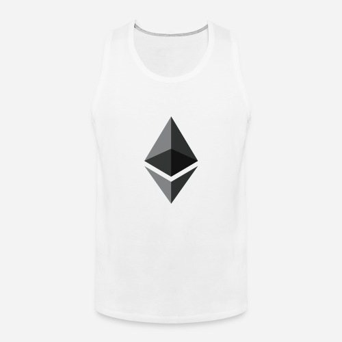 ETH - Men's Premium Tank Top