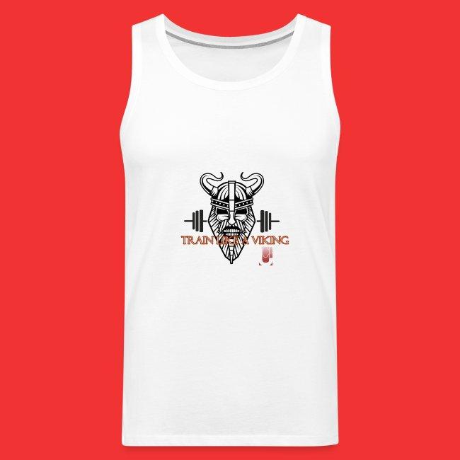 Viking Skull UCP 2 Copie png