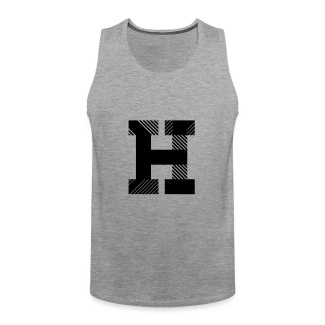Hampe H png