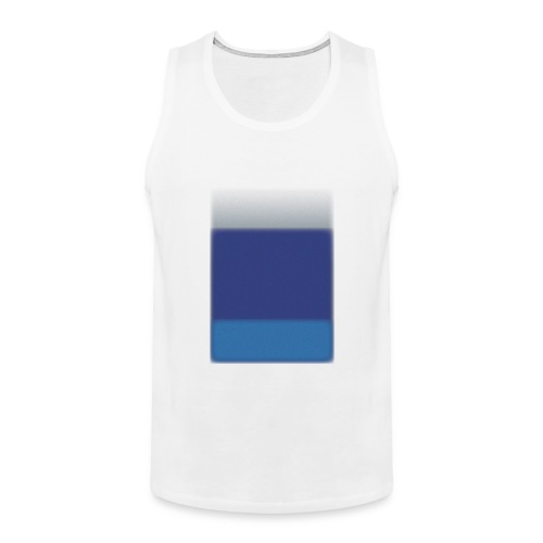 Background @BGgraphic - Herre Premium tanktop
