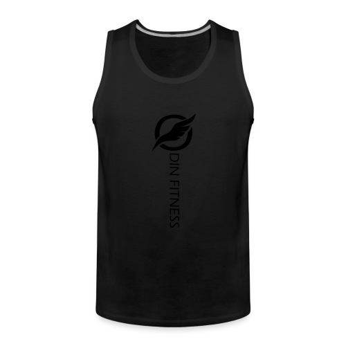 OdinBroek - Men's Premium Tank Top
