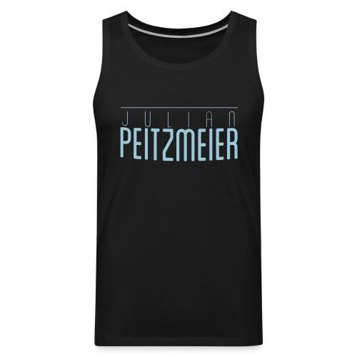 peitz SVG - Männer Premium Tank Top