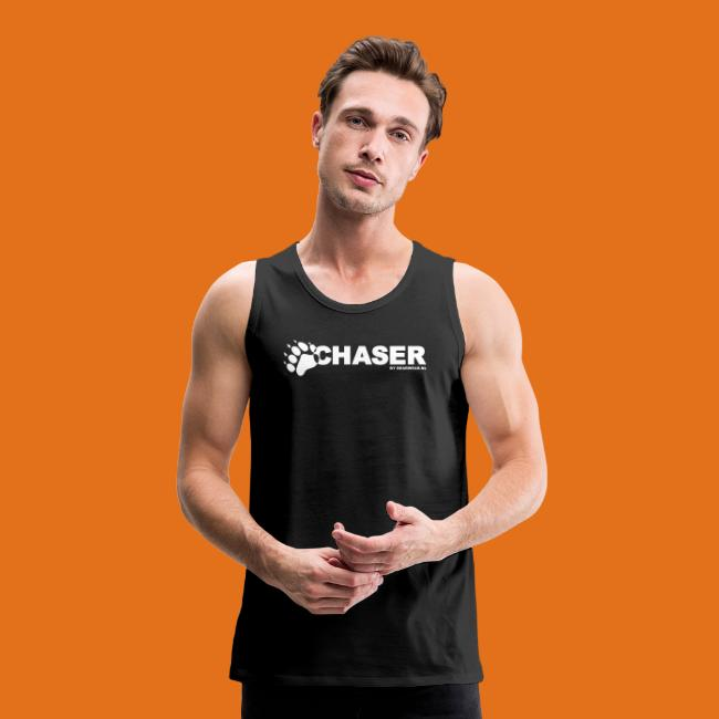 chaser by bearwear new