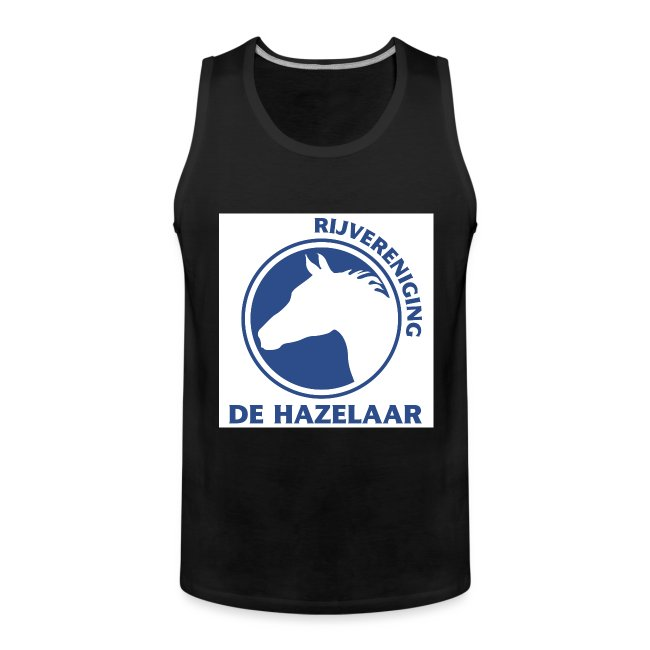 LgHazelaarPantoneReflexBl
