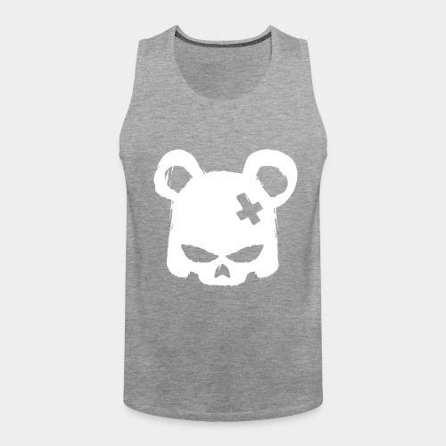 Saphera Icon - Mannen Premium tank top