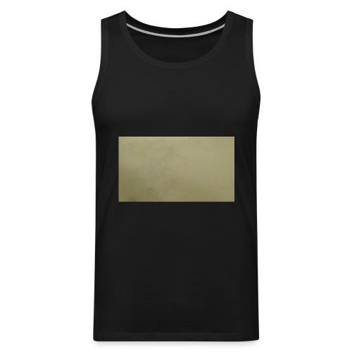 1511416685704631737378Marble t-shirt - Miesten premium hihaton paita