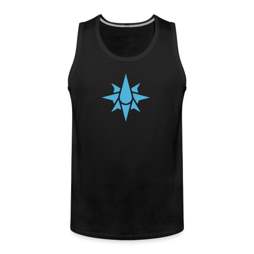 Northern Forces - Men's Premium Tank Top