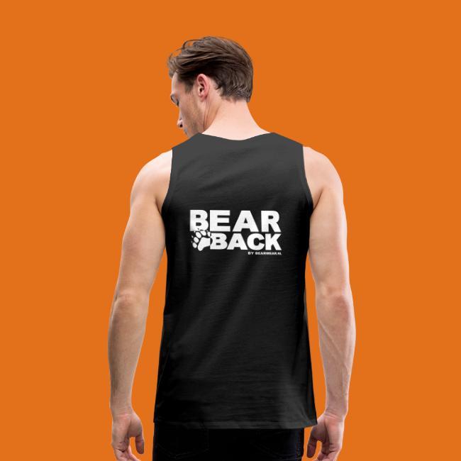 bearback new