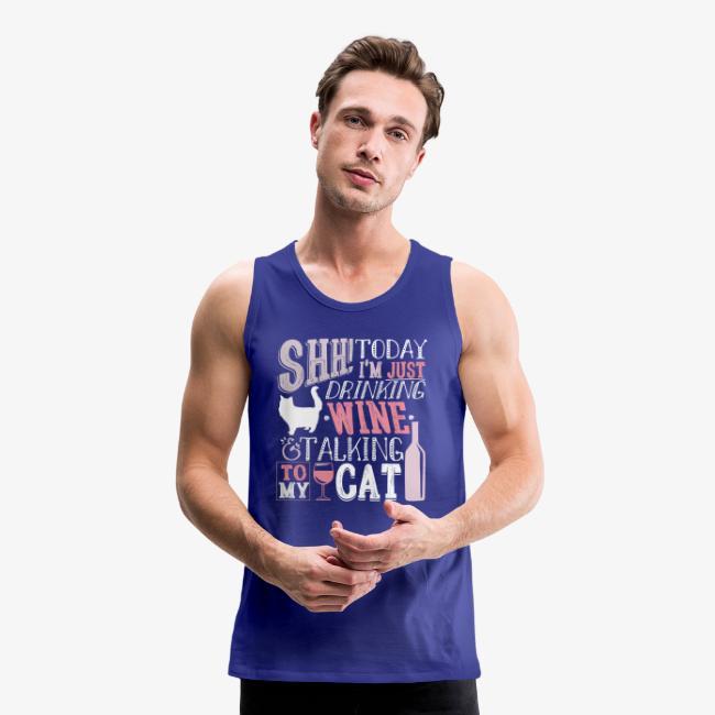 SHH Wine Cat Rose2