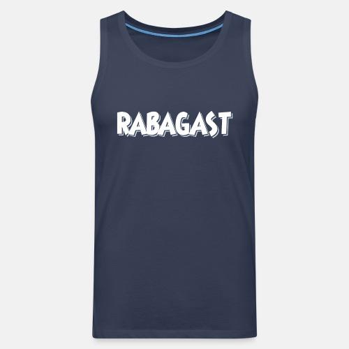 Rabagast