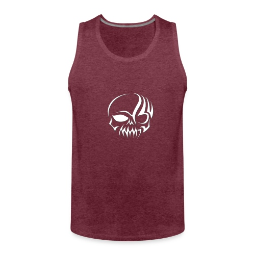 Designe Shop 3 Homeboys K - Männer Premium Tank Top