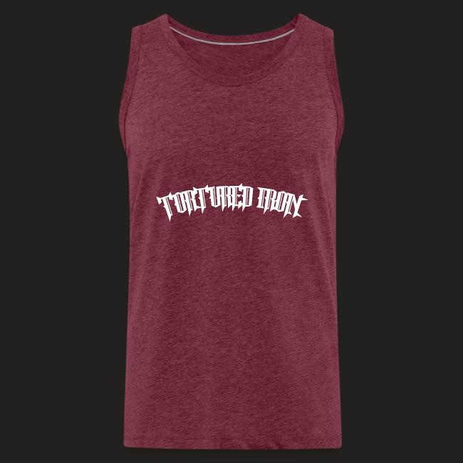HURT 14.png T-Shirts