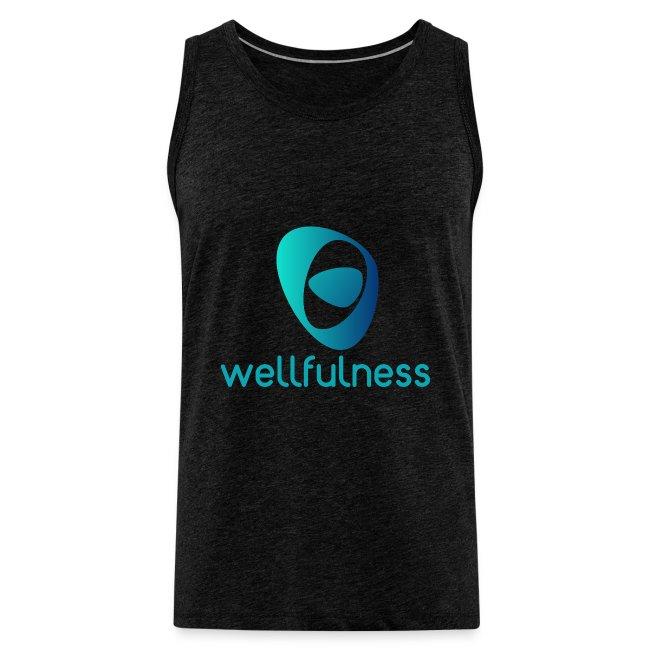 Wellfulness Sport Clasic