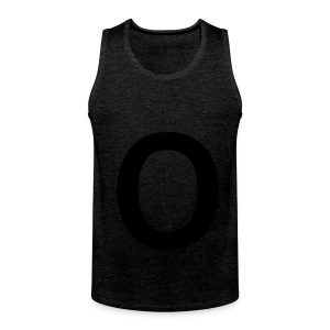 Into the Orkus - Männer Premium Tank Top