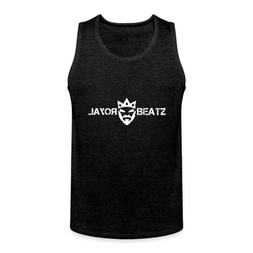 Royal Beatz - Männer Premium Tank Top