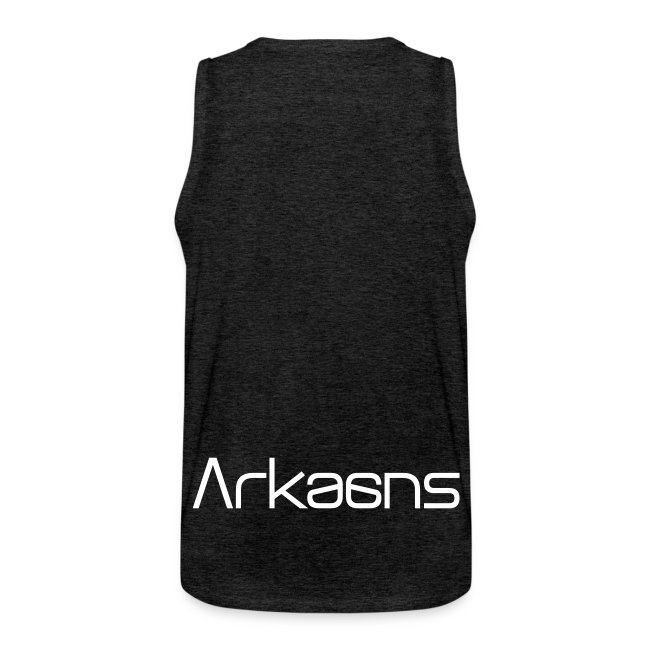 Arkaans