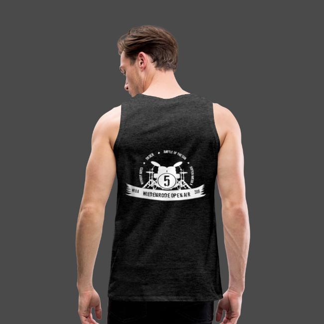 Shirt neu4