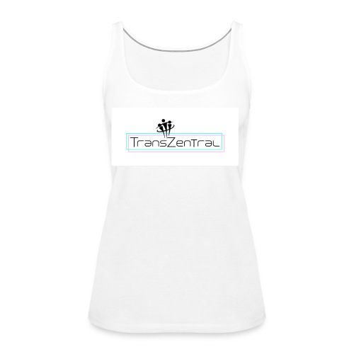 20933946 1922715557968908 1869431593717032991 o - Frauen Premium Tank Top