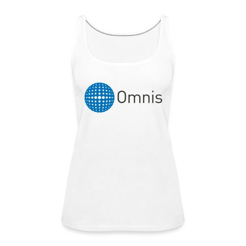 Omnis - Women's Premium Tank Top
