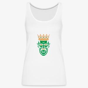 Conor Mcgregor - Camiseta de tirantes premium mujer