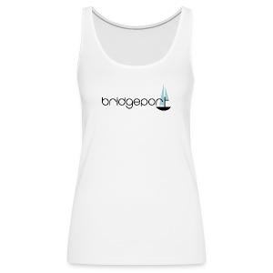 bridgeport - Frauen Premium Tank Top
