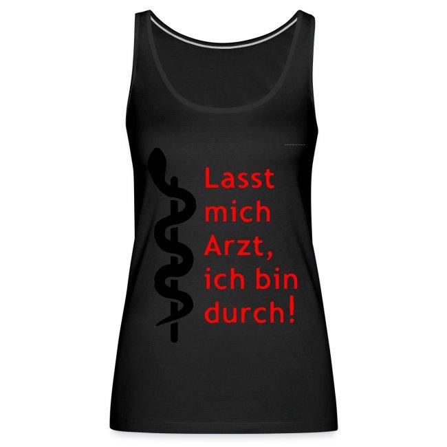 Lasst_Mich_Rot_top