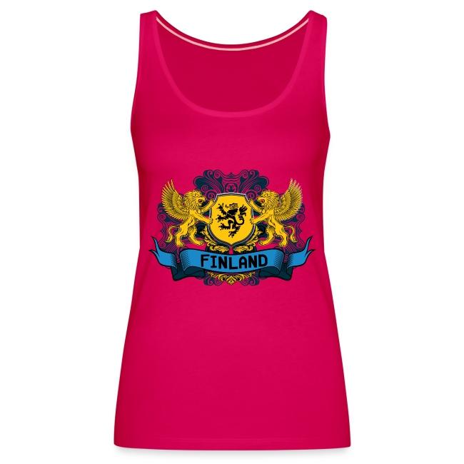 lionfinland