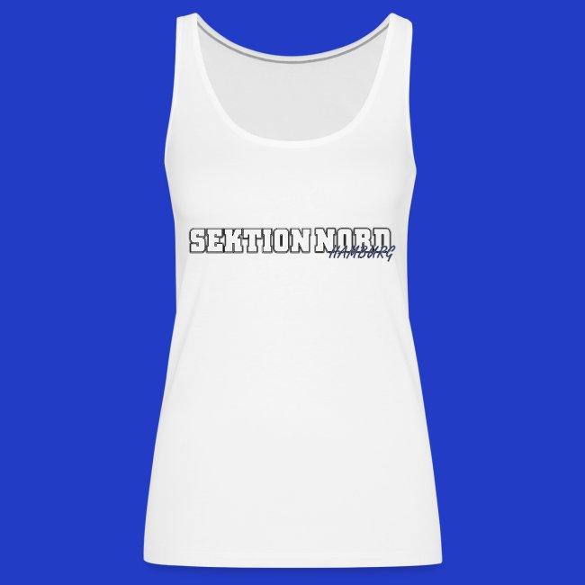 tshirt snhh2 png