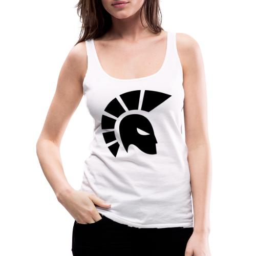 Aflex Hose Centurion Racing Icon - Women's Premium Tank Top